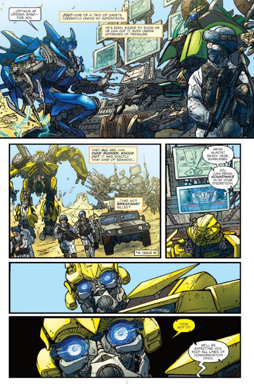 jolt movie autobot teletraan i the transformers wiki