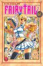 Fairy Tail Band 9 deutsch.jpg
