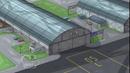 Danville hangar hd.png