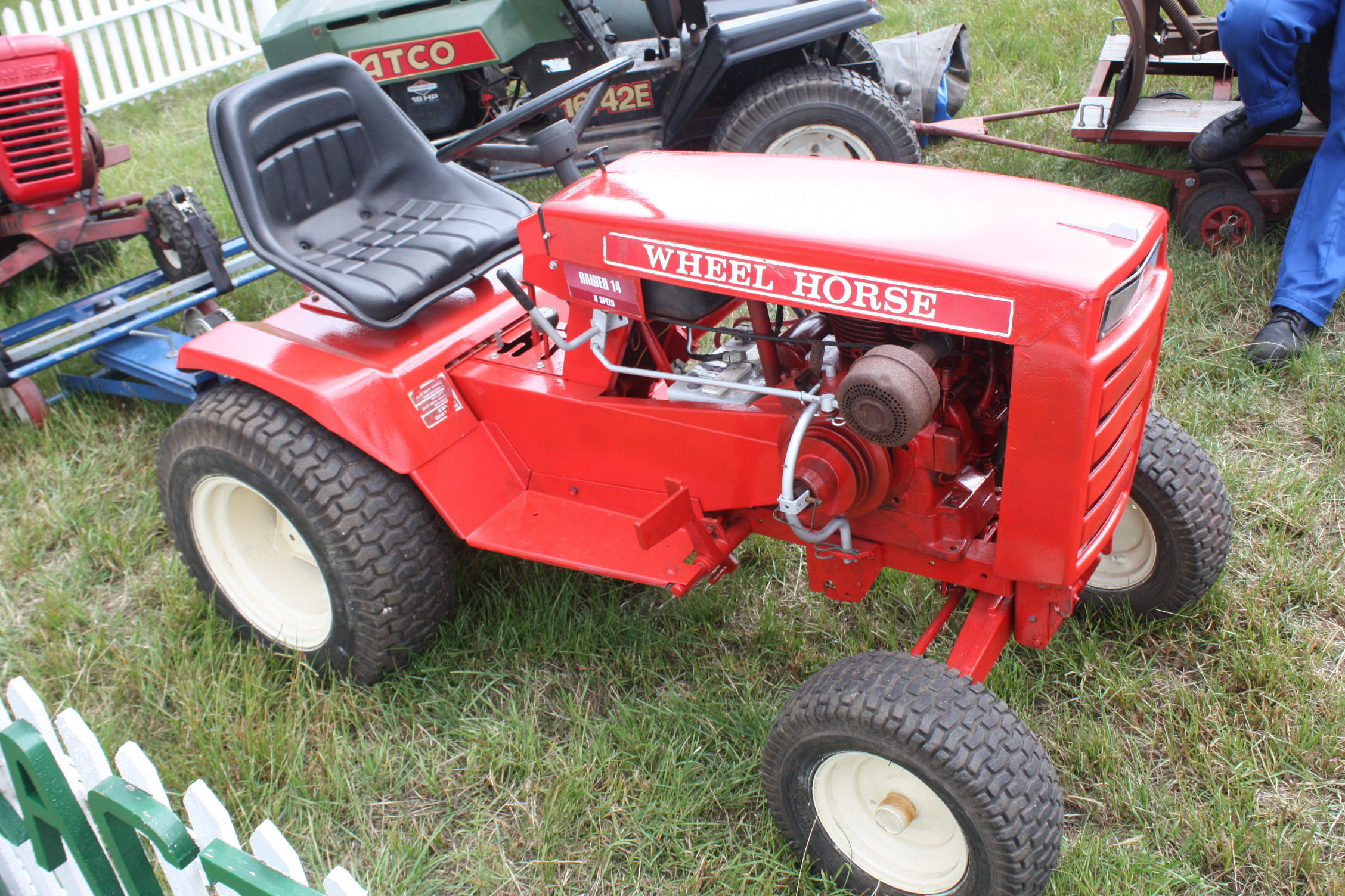 briggs and stratton 7.5 hp engine manual