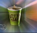 Lotta Latte