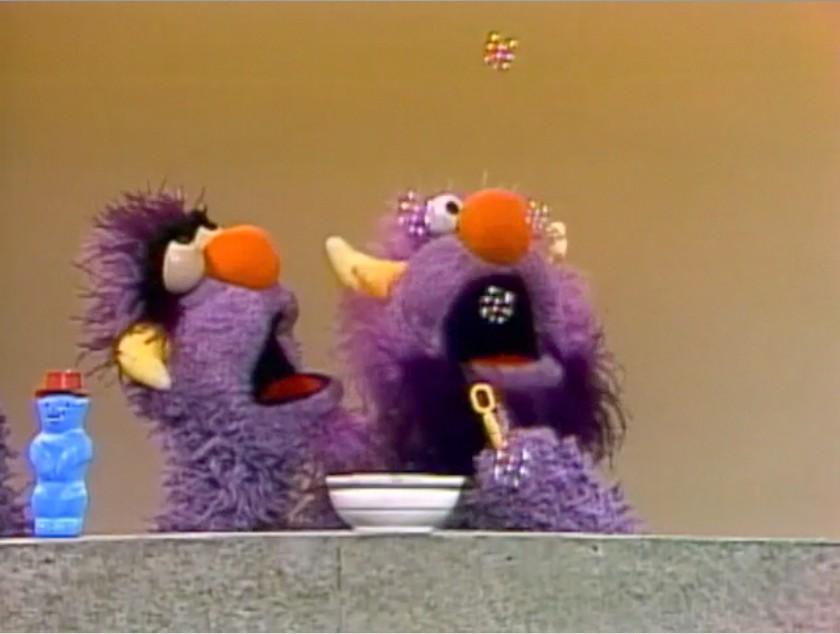 Sesame Street 2496 Related Keywords & Suggestions - Sesame