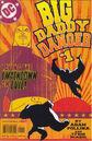 Big Daddy Danger Vol 1 1.jpg