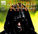 Dark Tower: The Gunslinger - The Battle of Tull Vol 1 2