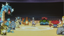 P01 Mewtwo Clones.png