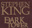 The Dark Tower Comics