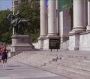 Museu Americano de História Nacional