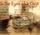 In the Eyes of a Child