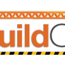Minecraft Buildcraft Wiki