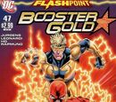 Booster Gold Vol 2 47