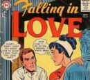 Falling in Love Vol 1 59