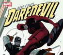 Daredevil Vol 3 2
