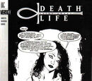 Death Talks About Life Vol 1 1