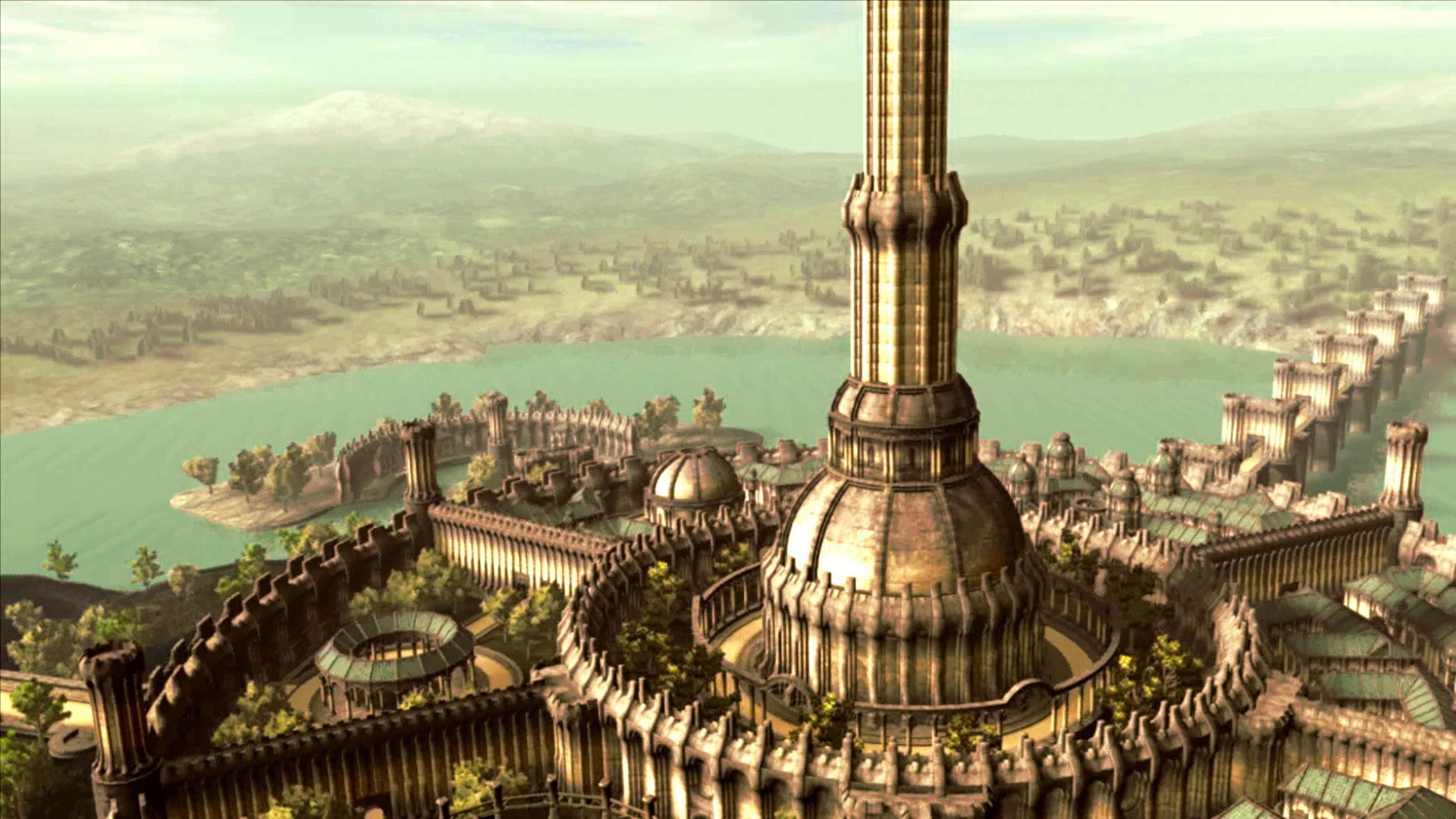 The_impreial_citywiki2.jpg