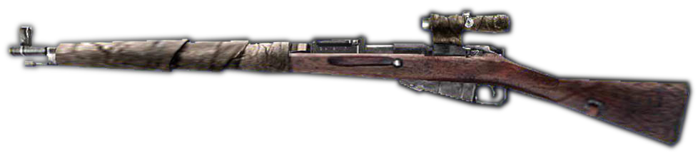 Quin's supplements  Scoped_Mosin-Nagant_Side_FH
