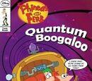 Quantum Boogaloo