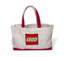 853261 Large Tote