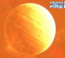 Valkyrie (planet)