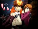 Tsuna salva a Kyoko.png