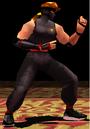 DOA1 Ryu C1.png