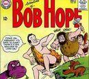Adventures of Bob Hope Vol 1 88