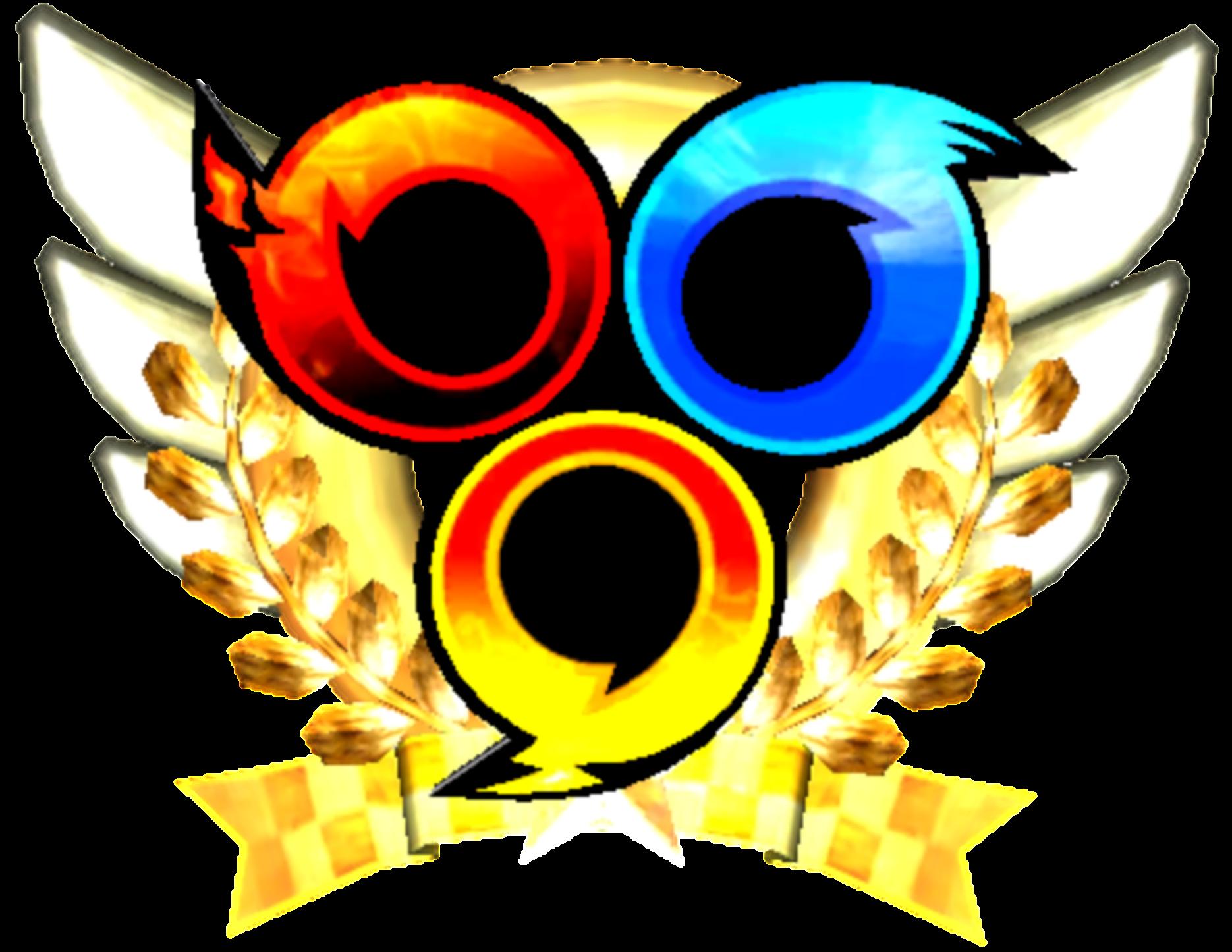 maxus logo vector xYeX5K