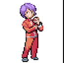 Cooltrainer(M)FRLGsprite.png