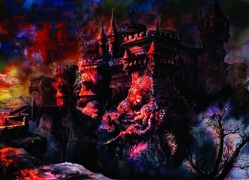 Castle_of_Mallet_Island.jpg