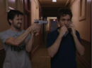 1x5 Mac aims at Dennis.png