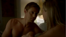 Eric and Sookie S4ep8.png