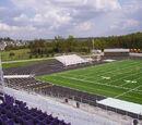 Boyd Stadium