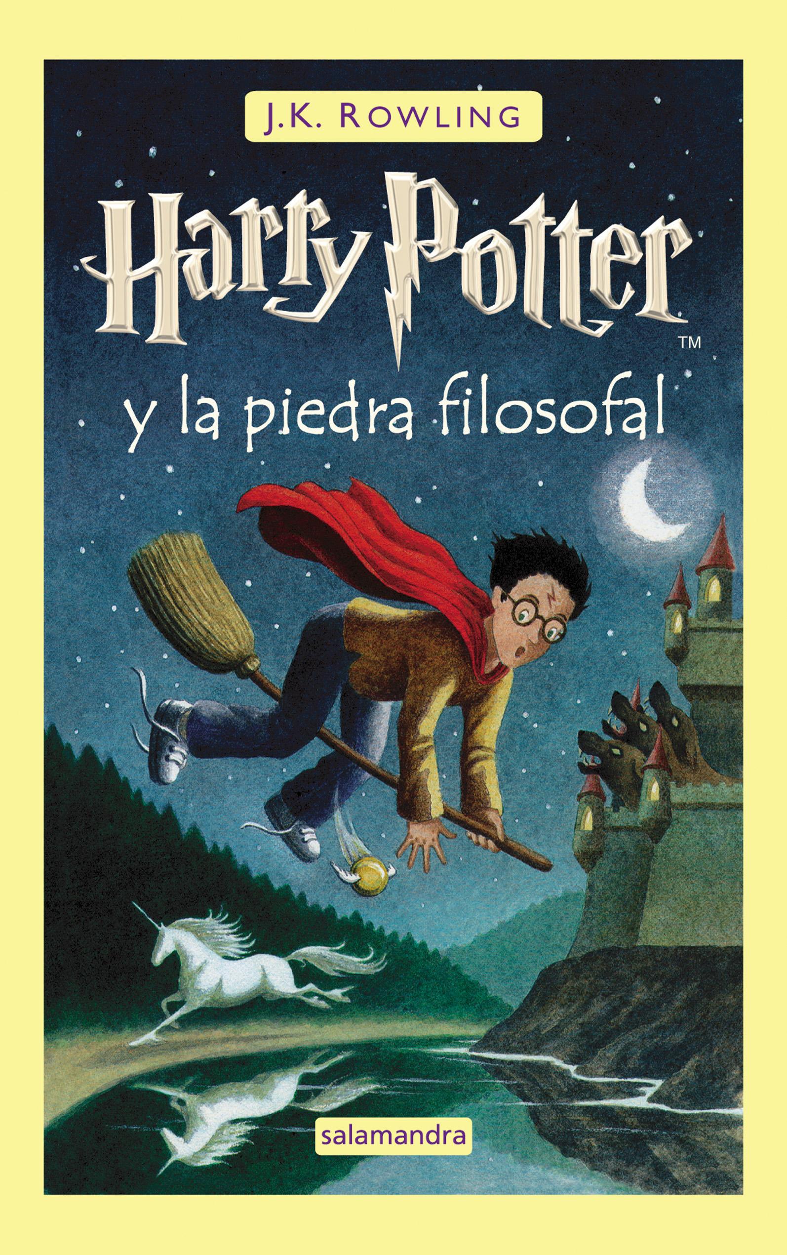 http://img2.wikia.nocookie.net/__cb20110816014904/es.harrypotter/images/9/9a/Harry_Potter_y_la_Piedra_Filosofal_Portada_Espa%C3%B1ol.PNG