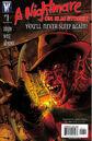 A Nightmare on Elm Street Vol 1 1.jpg