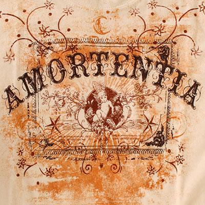 Amortentia P6_Etiqueta_Amortentia