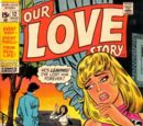 Our Love Story Vol 1 12
