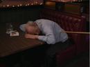 1x6 dead guy.png