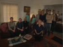 1x7 Charlie's family.png