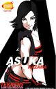 Asuka b.jpg