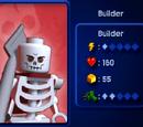 Builder (Wizard)