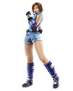 Asuka Kazama - CG Art Image - Tekken 6 Bloodline Rebellion.jpg