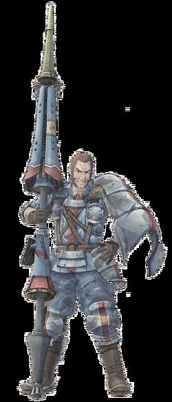 Gallia - To Arms! 250px-Largo_Potter_Profile