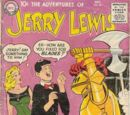Adventures of Jerry Lewis Vol 1 48