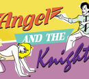 Angel and the Knight