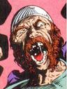 File Burlos (Earth-616) from Conan the Adventurer Vol 1 4 001.png