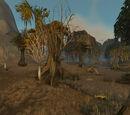Dustwallow Marsh