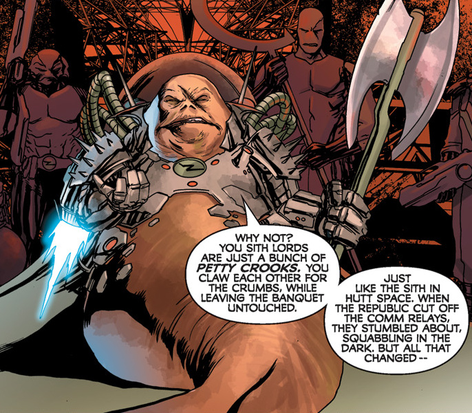 Deal With The Hutt: Wookieepedia, The Star Wars Wiki
