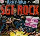 Our Army at War Vol 1 208