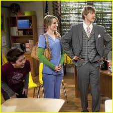 Mia Talerico (@miatalerico101) Twitter Influencer Analysis ...   Charlie From Good Luck Charlie Real Parents
