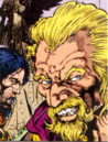 Andamo (Earth-616) from Conan the Adventurer Vol 1 4 001.png