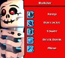Skullkin Units